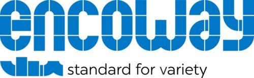 logo_encoway