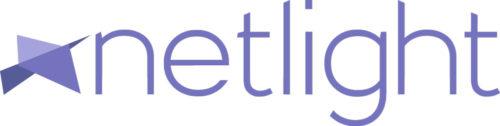 logo_netlight