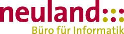 logo_neuland